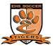 2014 EHS Soccer Logo.jpg