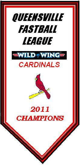 2011 Champs banner