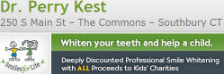 Dr. Perry Kest Dentistry
