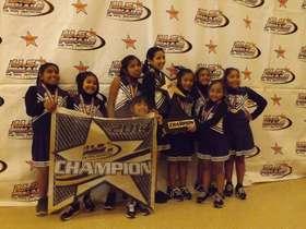 Champion Photo 2014