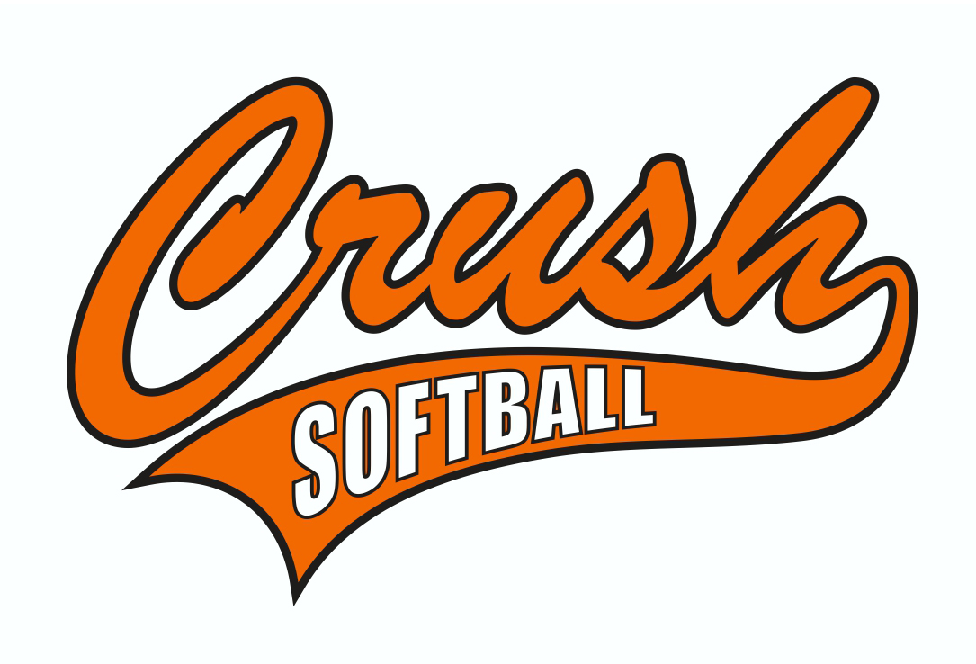 Woburn Orange Crush 10B