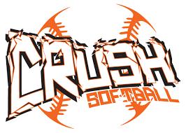 Woburn Orange Crush 10B