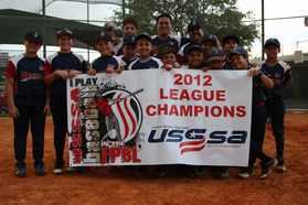 championship 1