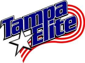 Tampa Elite Logo