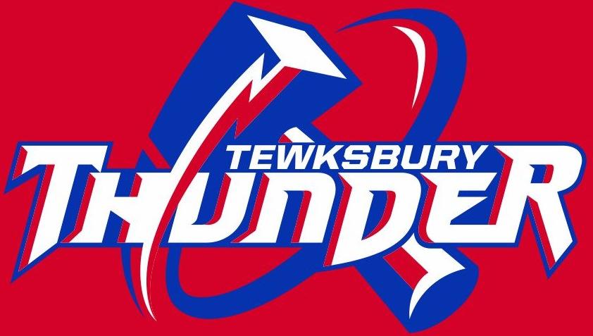 Tewksbury Thunder 18A