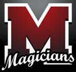 Marblehead Magicians 12A