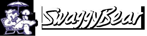 SwaggyBear