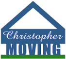 Christopher Moving