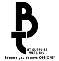 BT Supplies