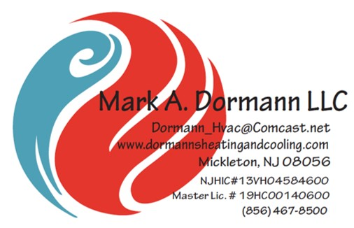 Dormann Heating