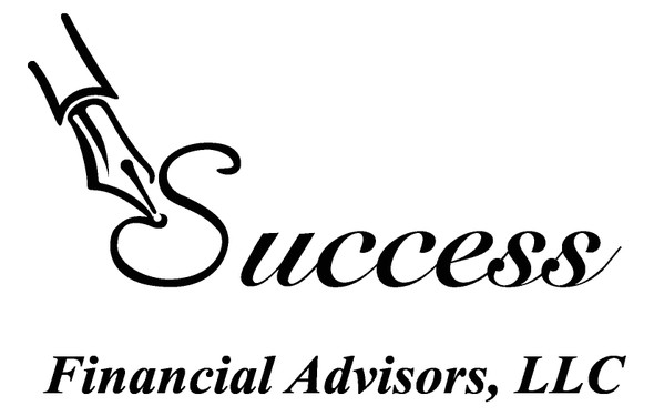 Success Financial