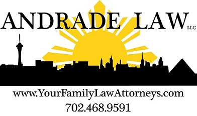 Andrade Law Firm