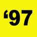 97 Icon