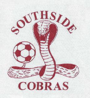 Southside Cobras