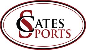 catessports logo