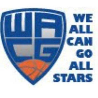 W.A.C.G. Logo.jpg