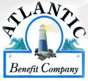 Atlantic Benefit Logo