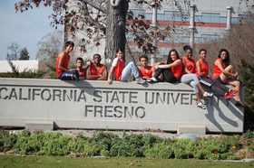 Fresno13team
