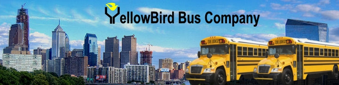 Yellowbirdbusco