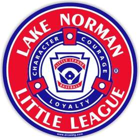LKN LL Logo
