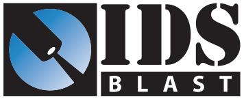 IDS Blast