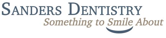 Sanders Dentistry