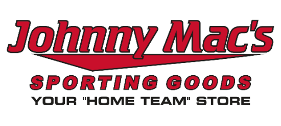 Johnny Mac's 2013