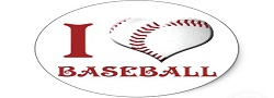 I_luv_baseball_logo