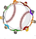 Kids-Holding-Hands-Around-A-Baseball.jpg