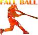 Fall_Ball_Logo
