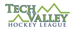 TVHL Logo