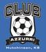 Club Azzurri