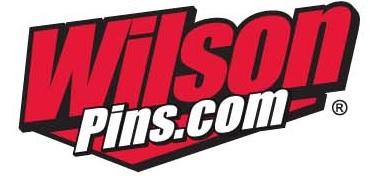 Wilson Trophy images