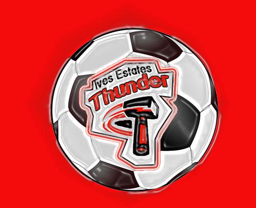 soccer_bal11l_largeives.jpg