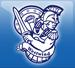 Westwind Logo