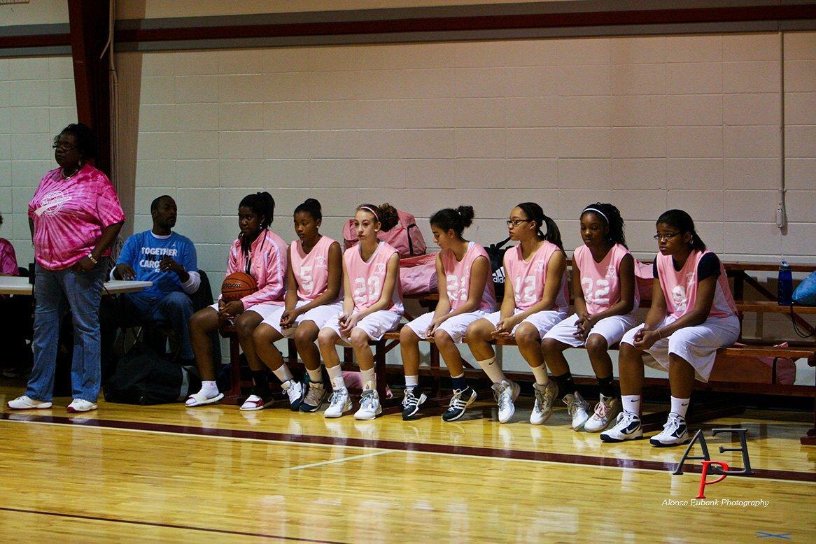 pink team.jpg
