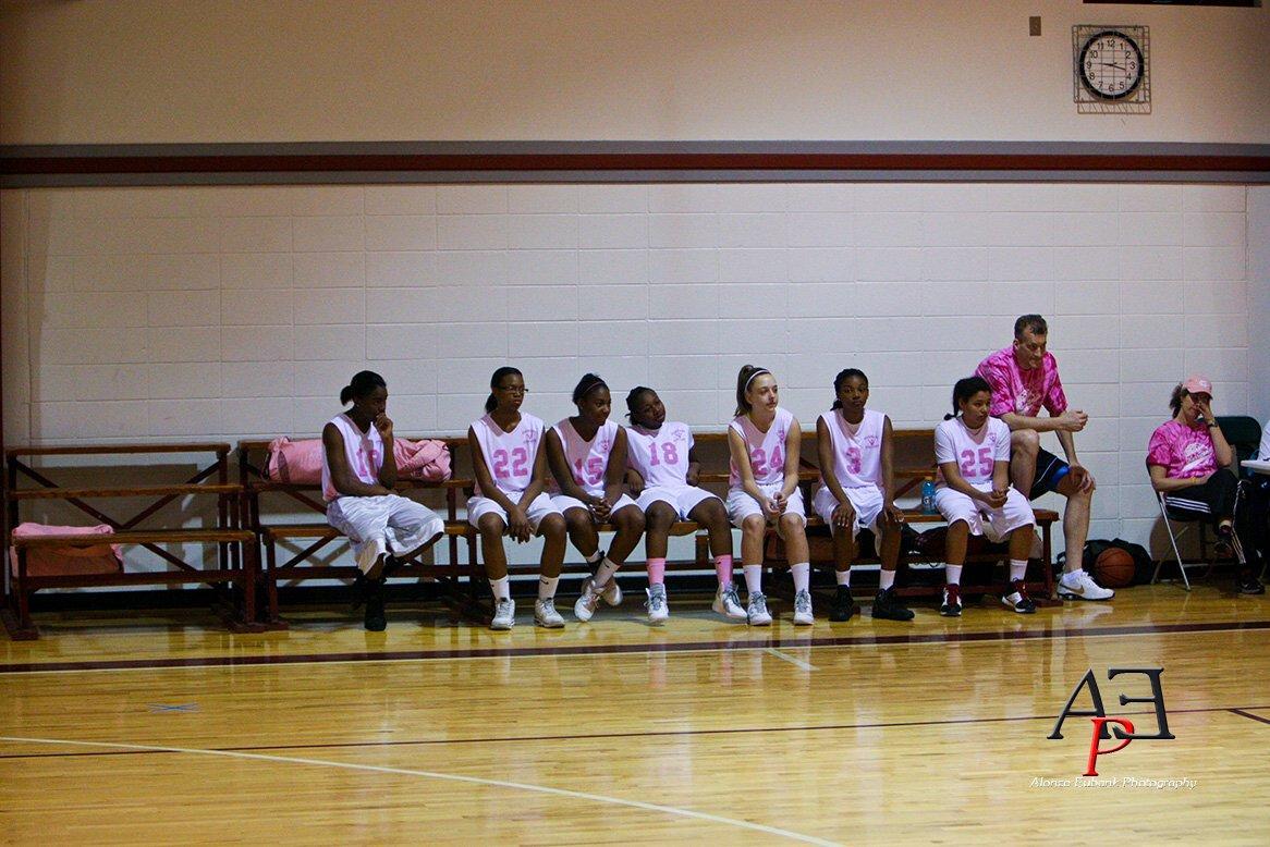 white team.jpg