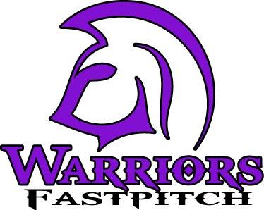 Warriors Fastpitch