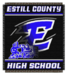 Estill County High School