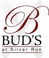 BUD'S RESTAURANT at SILVER RUN in WESTMINISTER