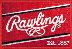 Rawlingslogo-patch_1.jpg
