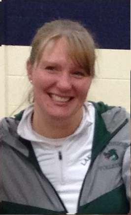 coach missy
