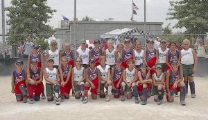Nationals 2003-40