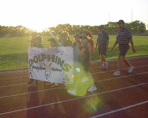 Nationals 2003-7