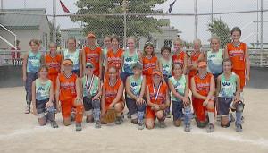 Nationals 2003-10