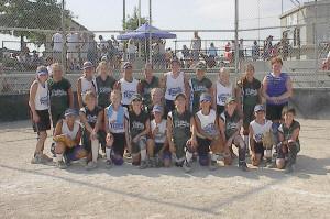 Nationals 2003-28