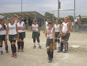 Nationals 2003-20