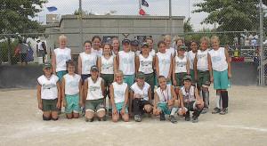 Nationals 2003-21