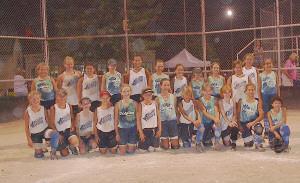 Nationals 2003-48