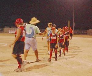 Nationals 2003-44